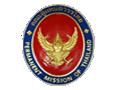 Permanent Mission Geneva