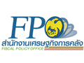 The Fiscal Policy Office